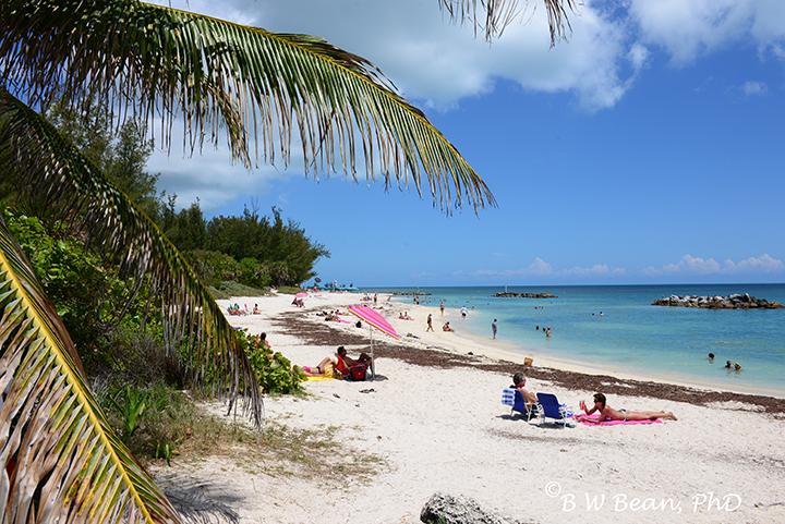 kw beach1
