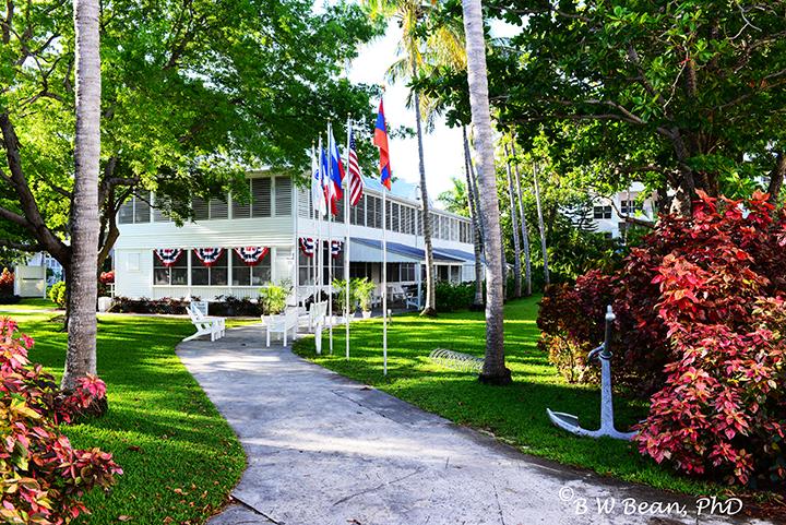 kw whitehouse 2