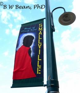 sv banner 2