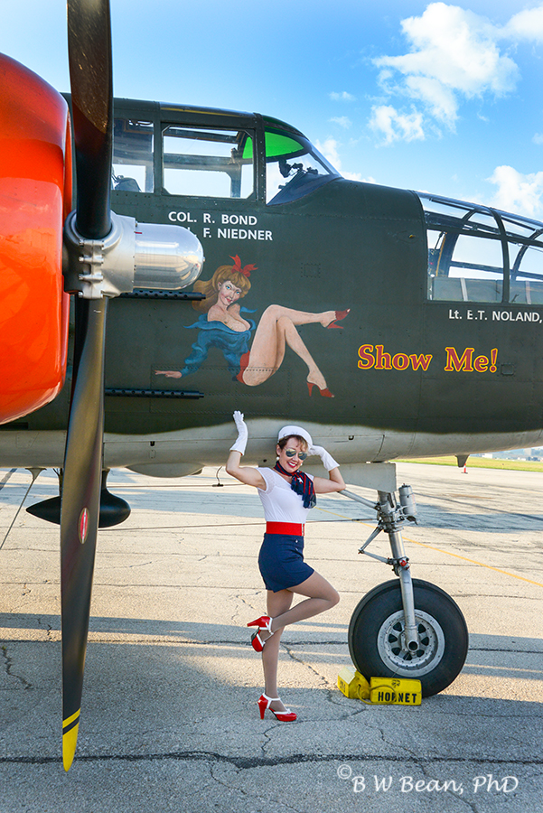 airshow-girl-1