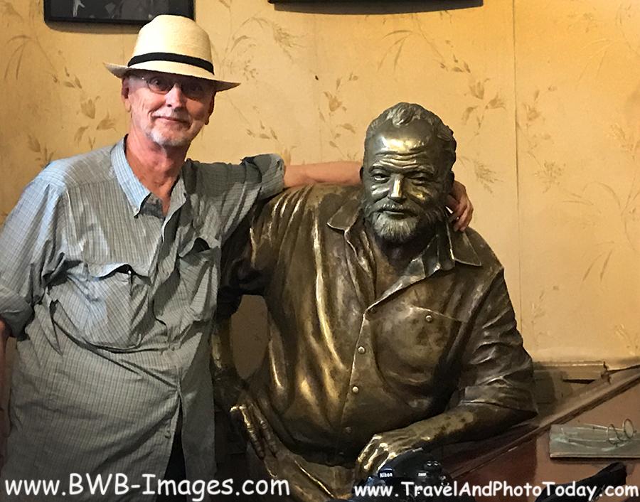 BWB & Hem Havana