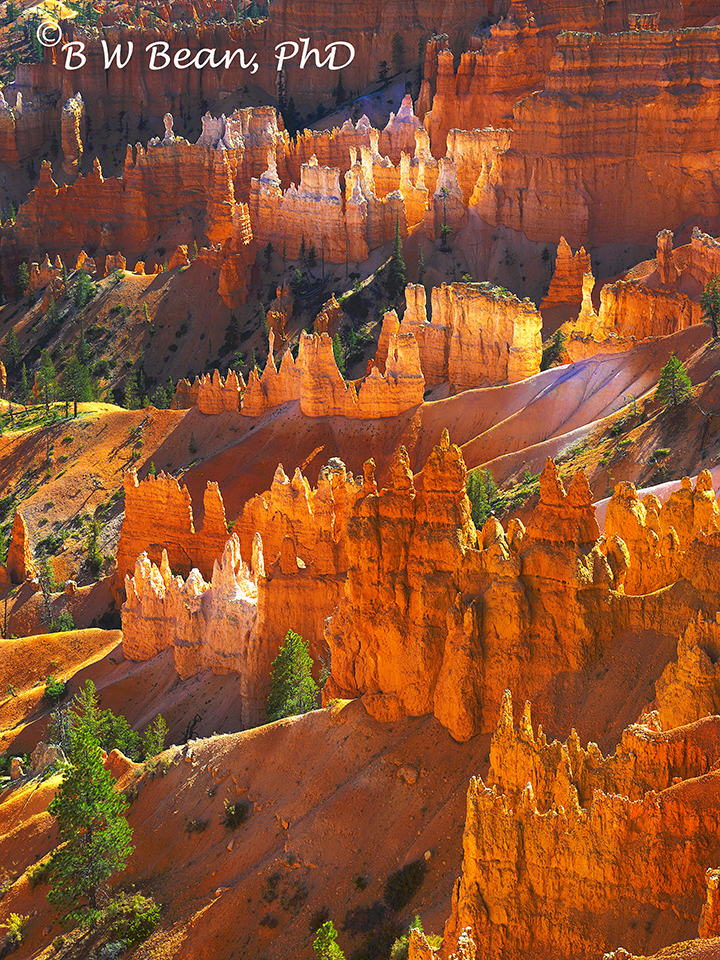 Bryce 1 HDR2