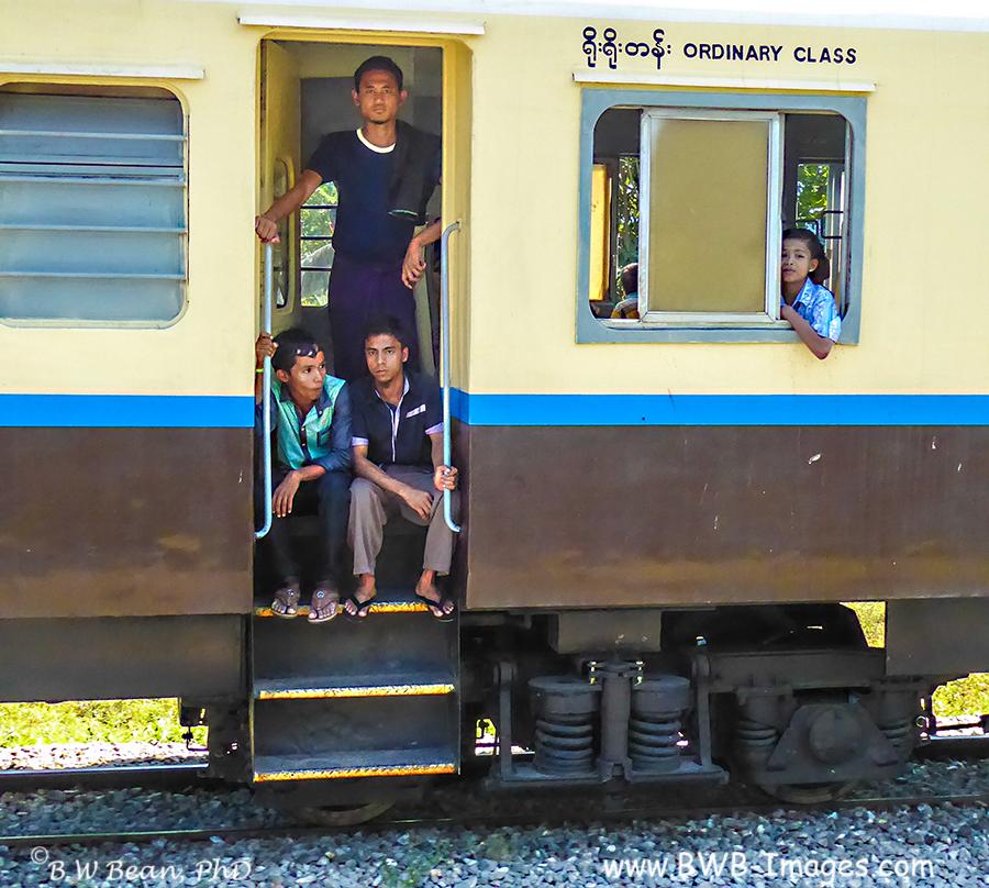 circle-train-passengers-2