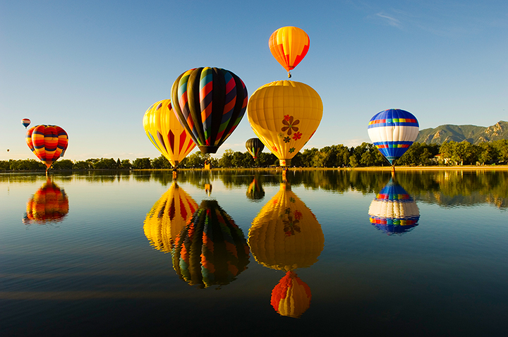 Colorado Balloons copy