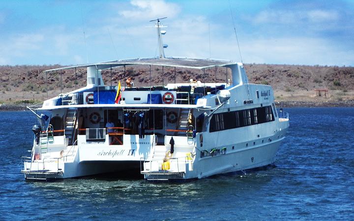G Boat s