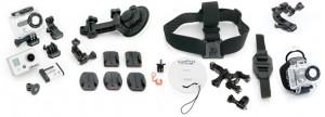 GoPro-HD-Hero-accessories