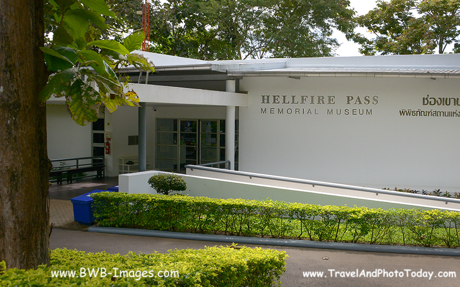 HFP Museum
