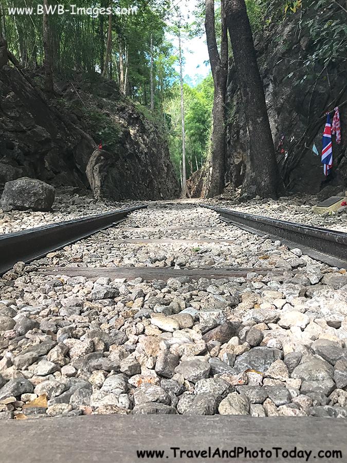 HFP Tracks