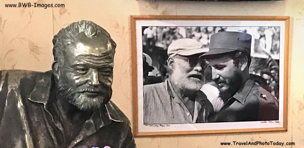 Hem & Fidel 2