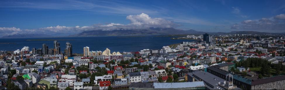 Iceland p13