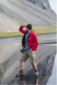Iceland p3