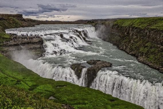 Iceland p5
