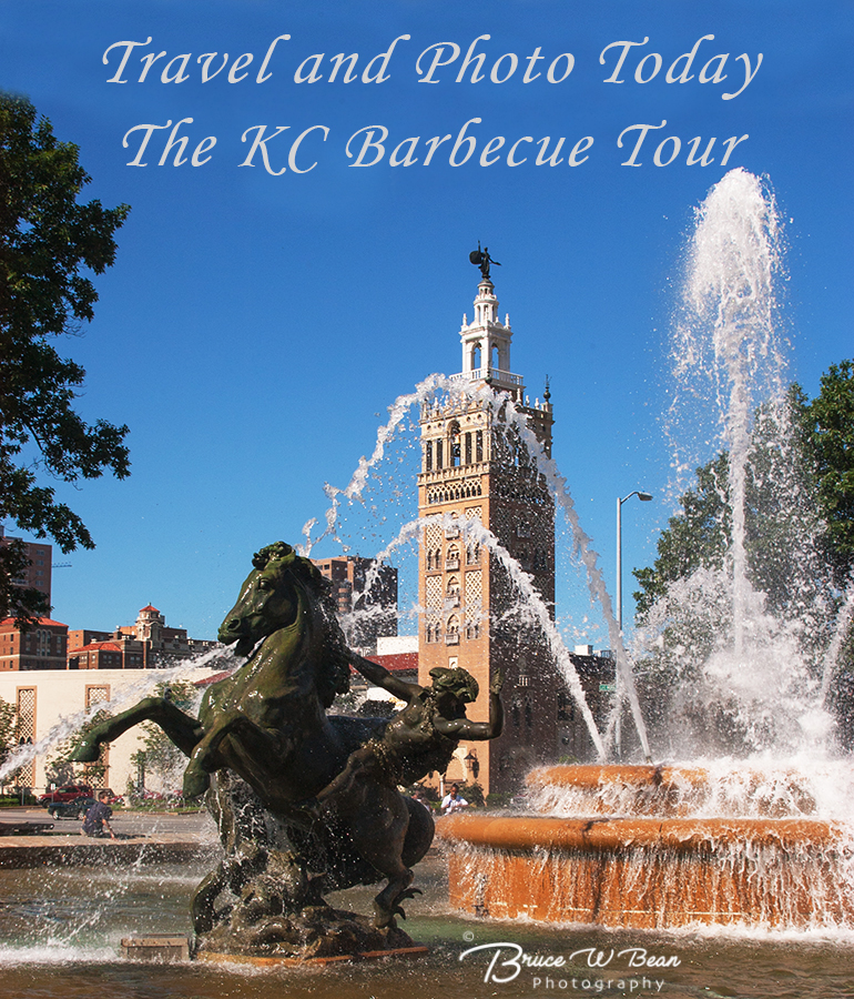 KANSAS CITY Archives - Travel And Photo TodayTravel And
