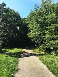 KC Ride path 2
