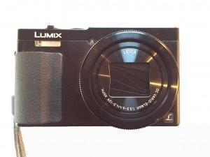 Lumix zs50 111