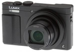 Lumix zs50 xx