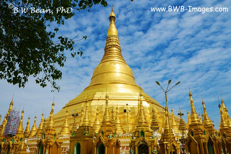 Myanmar schw 2