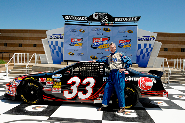 NASCAR bwb 2