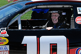NASCAR bwb 3