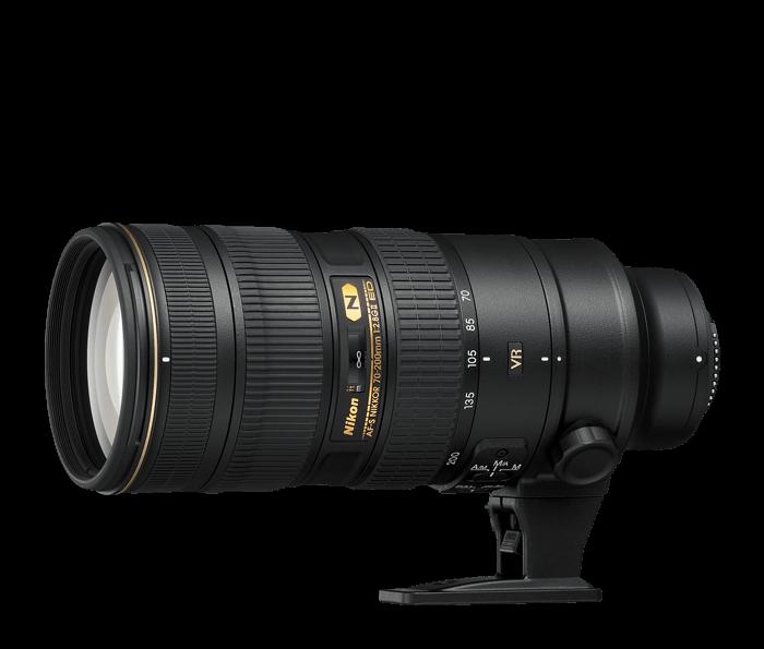 Nikon-70-200mm-f-2.8G-ED-VR-II_front