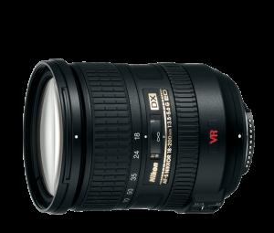NikonAF-S-DX-VR-Zoom-NIKKOR-18-200mm-f-3.5-5.6G-IF-ED