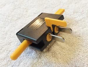Power adapter 2