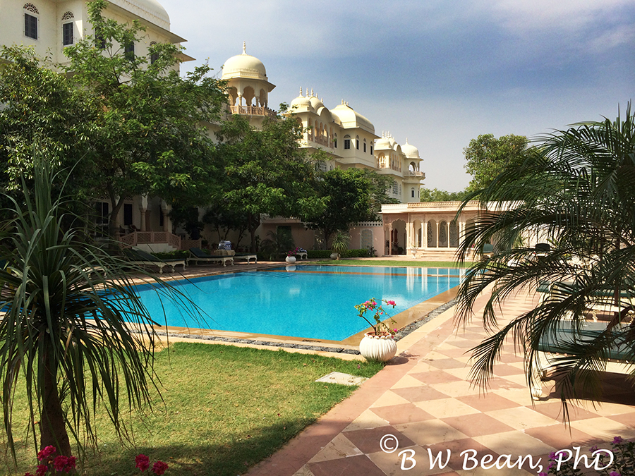 R hotel 5