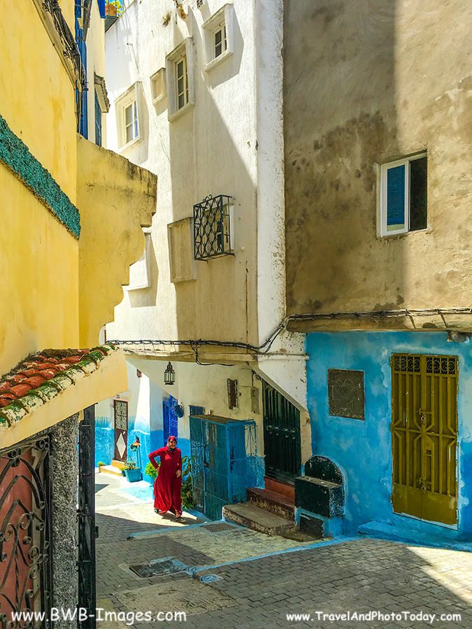 Tangier street 1