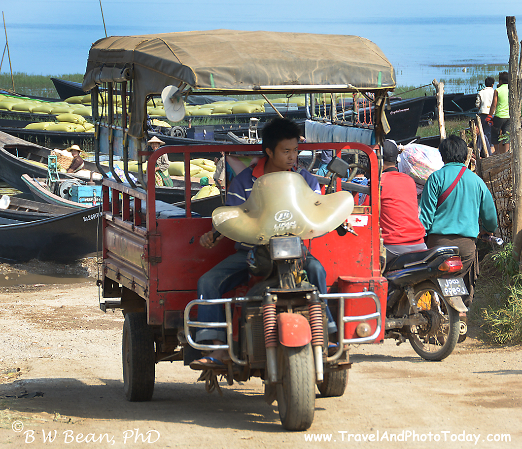 myanmar transportation - travel and photo todaytravel and photo today