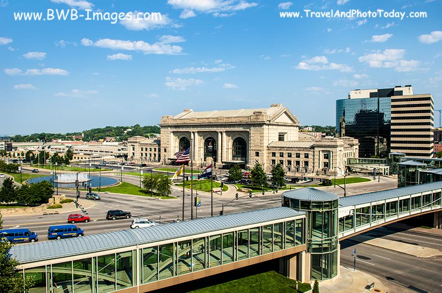 Visit Kansas City Kansas City Streetcar Travel And Photo Todaytravel And Photo Today