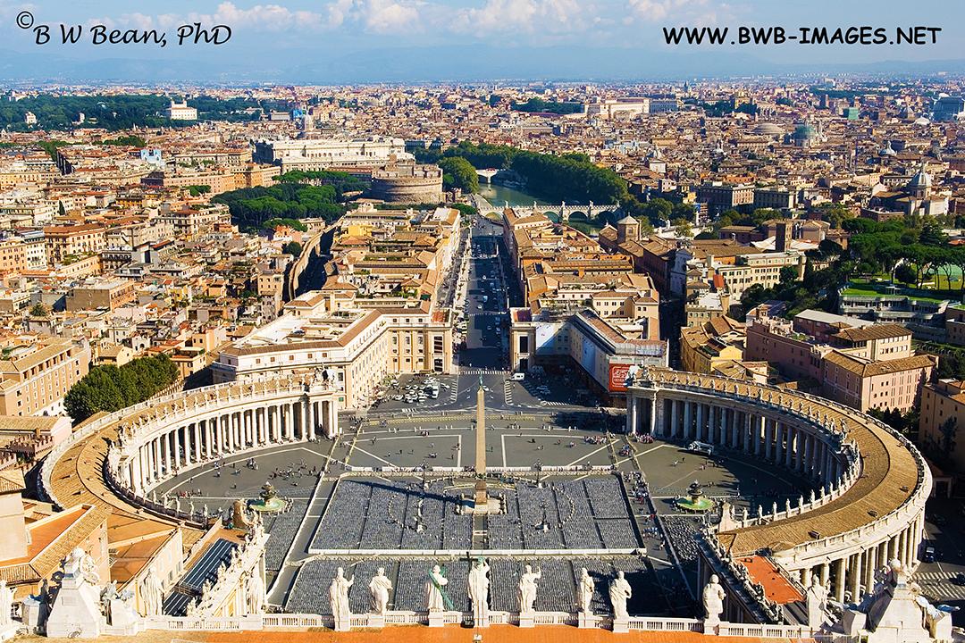 Vatican_D2X5792 10x15