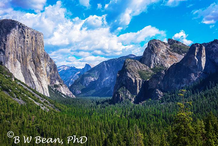Yosemite3 sRGB