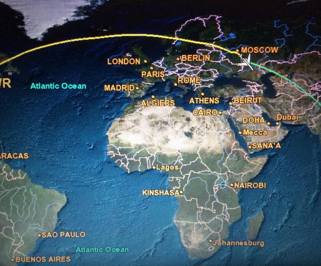 Vegas las delhi new flight time to
