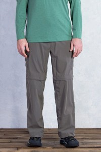 exofficio pants