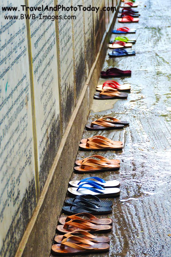 feet sandles 2