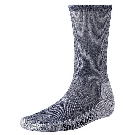 footwear gry sox