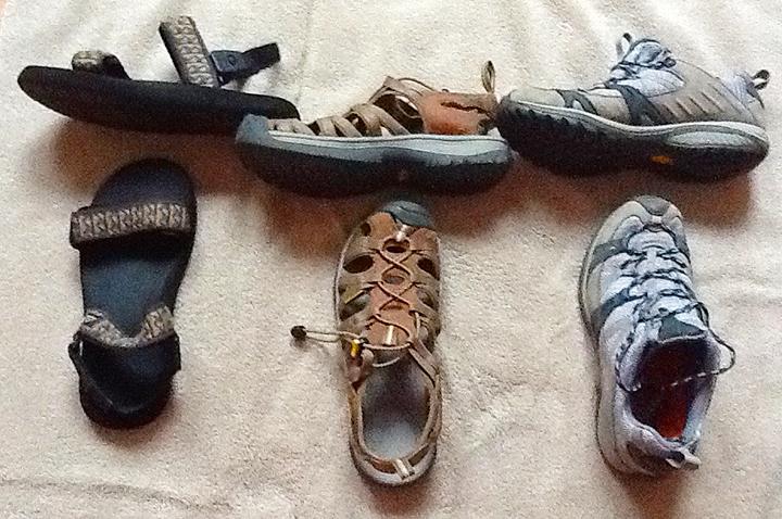 g shoes 1s