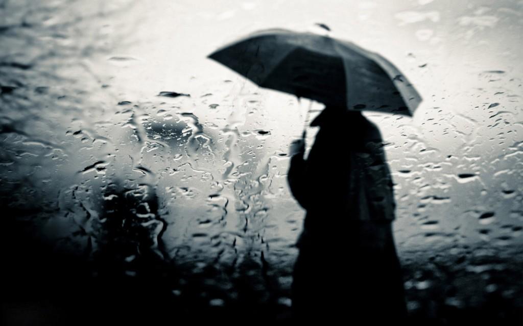 hong kong rain-featured