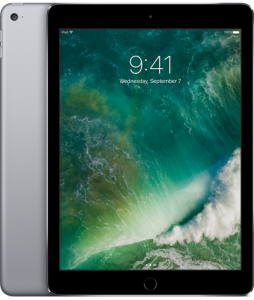 ipad-air 2-select-gray-201410