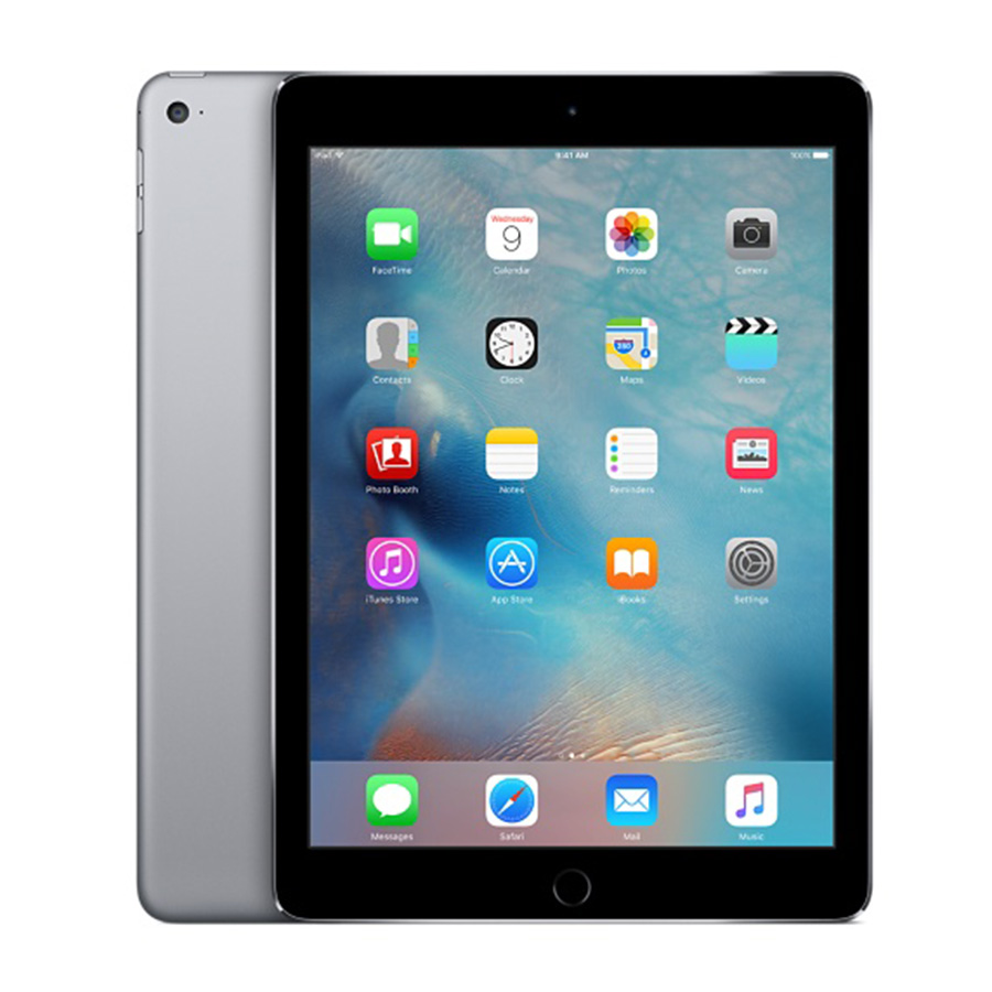 ipad-air-gray-wifi-2014