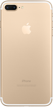 iphone7-plus-gold-select-2016_AV2