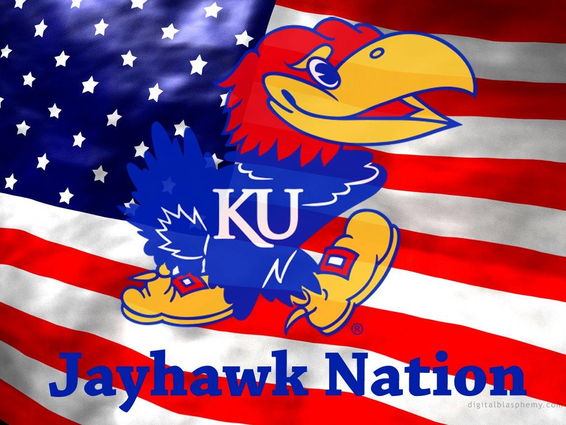 KU Jayhawks! - NCAA Regionals In Kansas City! - Travel And Photo TodayTravel And Photo Today