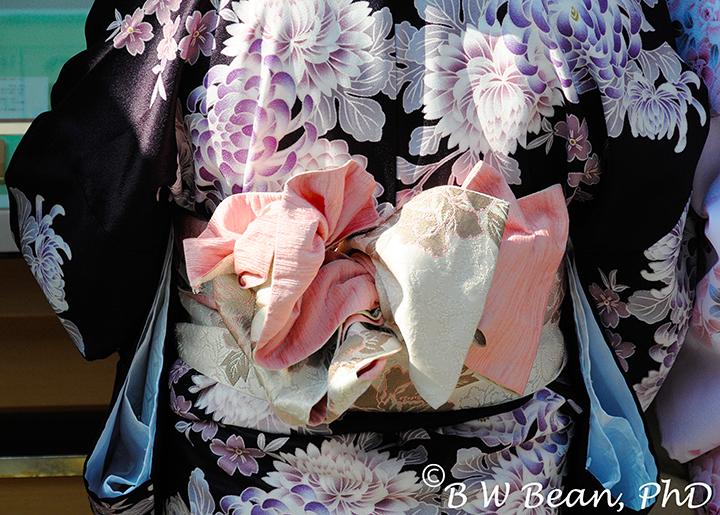 kyoto kimono 2