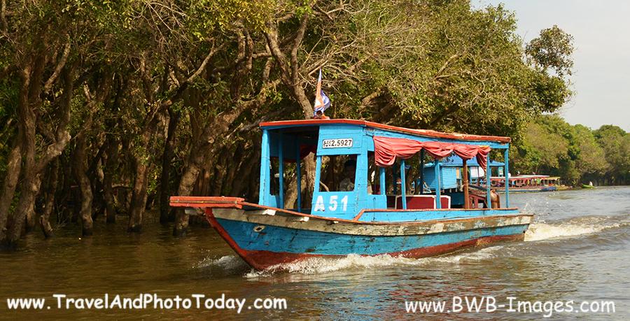 lake boat 2