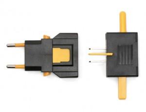 plug adapter 2