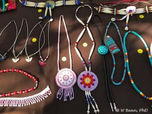 smf-beads