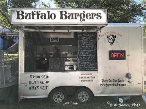 smf-buffalo