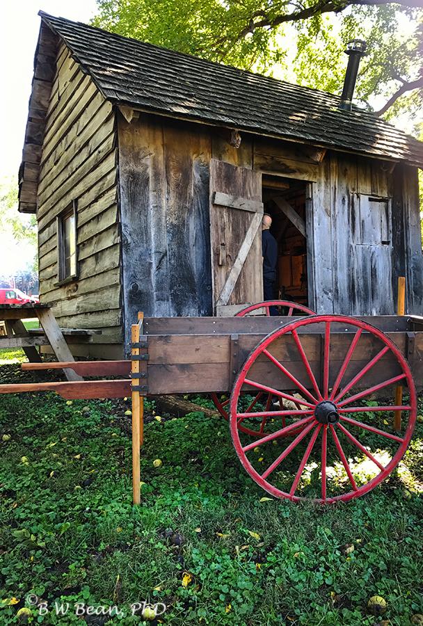 smf-cabin