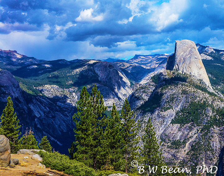 yosemite 1 sRGB copy