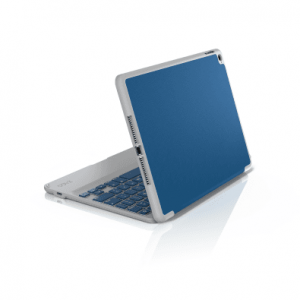 zagg folio_backlit_new_air_blue_110614